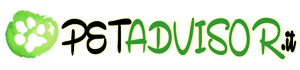 Petadvisor.it