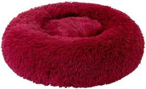 cuccia cani interni cuscino morbido blusea