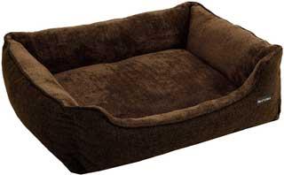 feandrea cuccia cani per internosfoderabile indoor