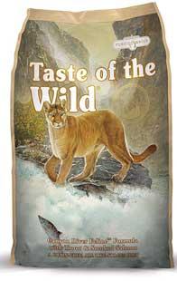 cibo-gatti-canyon-river
