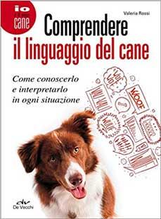 comprendere linguaggio cane