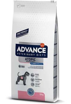 cibo-cani-prurito-advance-atopic