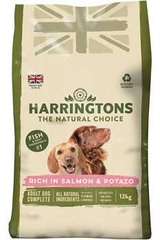 crocchette-cani-economiche-harringtons