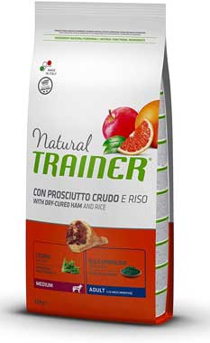 crocchette-per-cani-natural-trainer