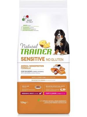 natural-trainer-cibo-cani-cuccioli