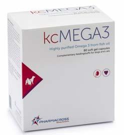 vitamine-per-cani-reni kcmega